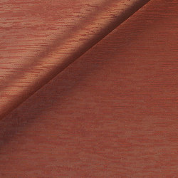 Villa 2646-04 | Curtain fabrics | SAHCO
