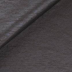Villa 2646-05 | Curtain fabrics | SAHCO