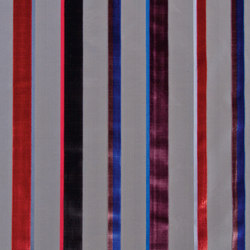 Arlecin 2602-02   Curtain fabrics   SAHCO
