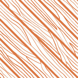 Artwork Wood Orange | AR6060WO | Bodenfliesen | Ornamenta