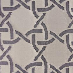Eloise 2608-01 | Curtain fabrics | SAHCO