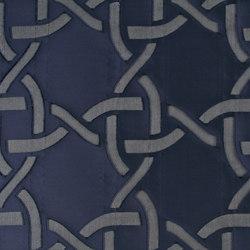 Eloise 2608-02 | Curtain fabrics | SAHCO