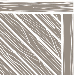 Artwork Wood right angle Ashgrey | AR6060WRAA | Floor tiles | Ornamenta