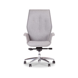 Hive | Executive chairs | True Design
