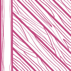 Artwork Wood right and left Magenta | AR6060WRLM | Carrelage pour sol | Ornamenta