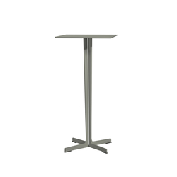Split | Bar tables | Tacchini Italia