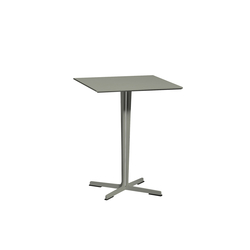 Split | Tables d'appoint | Tacchini Italia