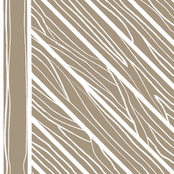 Artwork Wood right and left Taupe | AR6060WRLT | Carrelage pour sol | Ornamenta