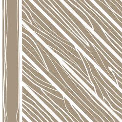 Artwork Wood right and left Taupe | AR6060WRLT | Piastrelle/mattonelle per pavimenti | Ornamenta