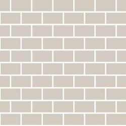Artwork Brick Pearl | AR6060BP | Piastrelle/mattonelle per pavimenti | Ornamenta