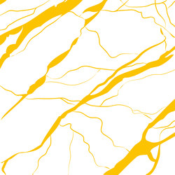 Artwork Marble Yellow | AR6060MY | Carrelage céramique | Ornamenta