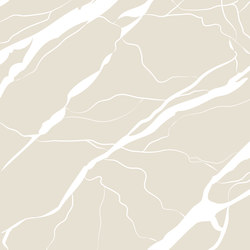 Artwork Marble Ivory | AR6060MI | Ceramic tiles | Ornamenta