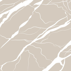 Artwork Marble Pearl | AR6060MP | Carrelage céramique | Ornamenta