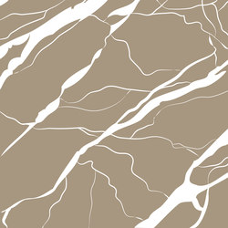 Artwork Marble Taupe | AR6060MT | Floor tiles | Ornamenta