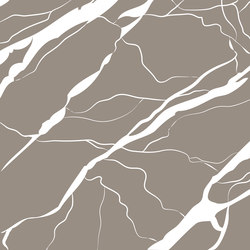 Artwork Marble Ashgrey | AR6060MA | Ceramic tiles | Ornamenta