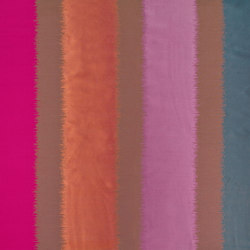 Papageno 2605-02   Curtain fabrics   SAHCO