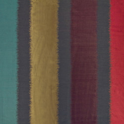 Papageno 2605-03 | Tessuti tende | SAHCO