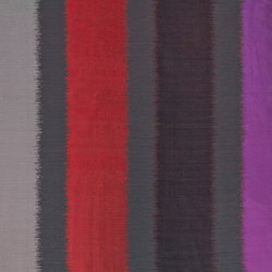 Papageno 2605-04   Curtain fabrics   SAHCO