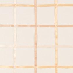 Sonata 2599-01 | Curtain fabrics | SAHCO