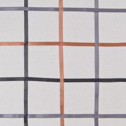 Sonata 2599-02 | Tejidos para cortinas | SAHCO