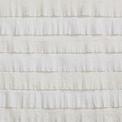 Tango 2560-01   Curtain fabrics   SAHCO