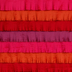 Tango 2560-02 | Curtain fabrics | SAHCO