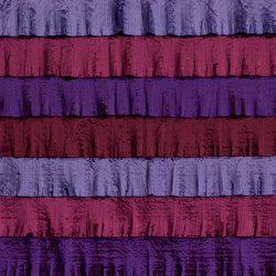 Tango 2560-03   Curtain fabrics   SAHCO