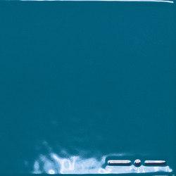 Quindicidecimi I-O Sky Led Logo | IO1510SLL | Bodenfliesen | Ornamenta