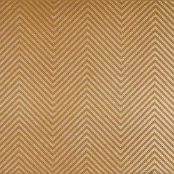 Quindicidecimi I-O Solaro Spigato | IO1510SSP | Floor tiles | Ornamenta
