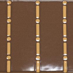 Quindicidecimi I-O Solaro Gessato | IO1510SG | Floor tiles | Ornamenta