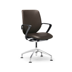 giroflex 313-8518 | Conference chairs | giroflex