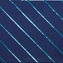 Quindicidecimi I-O Sky Led Stripes | IO1510SLS | Floor tiles | Ornamenta
