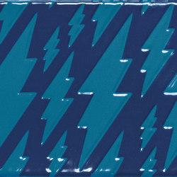 Quindicidecimi I-O Sky Led Fulmini | IO1510SLFU | Floor tiles | Ornamenta