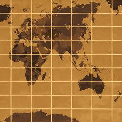 Quindicidecimi I-O Solaro Camoworld | IO18090SCW | Wall tiles | Ornamenta
