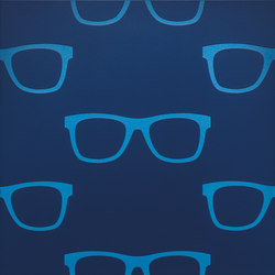 Identity I-O Sky Led Frames | IO6060SLF | Piastrelle/mattonelle per pavimenti | Ornamenta