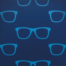 Identity I-O Sky Led Frames | IO6060SLF | Carrelage pour sol | Ornamenta