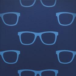 Italia Independent | Sky Led Frames IO6060SLF | Carrelage pour sol | Ornamenta