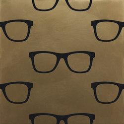 Identity I-O Bronze Frames | IO6060BF | Floor tiles | Ornamenta