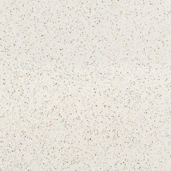 Salepepe Sale | SP4040S | Floor tiles | Ornamenta