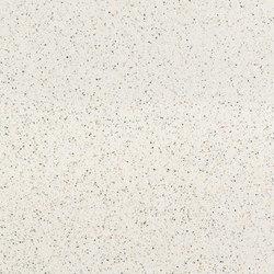 Salepepe Sale | SP4080S | Floor tiles | Ornamenta