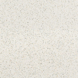 Salepepe Sale | SP4080S | Floor tiles | Ornamenta