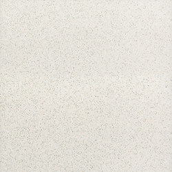 Salepepe Sale | SP8080S | Floor tiles | Ornamenta