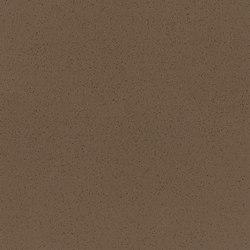 Salepepe Pepe | SP8080P | Floor tiles | Ornamenta