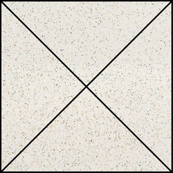 Salepepe Sale Grid | SP4040SG | Floor tiles | Ornamenta