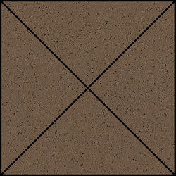 Salepepe Pepe Grid | SP4040PG | Baldosas de suelo | Ornamenta