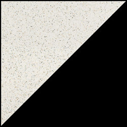 Salepepe Sale Double | SP4040SD-000000 | Ceramic tiles | Ornamenta