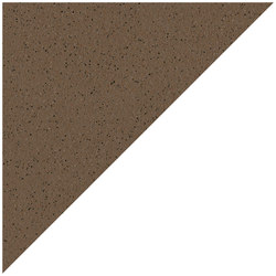 Salepepe Pepe Double | SP4040PD | Carrelage pour sol | Ornamenta
