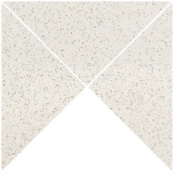 Salepepe Sale Quadruple | SP4040SQ | Floor tiles | Ornamenta