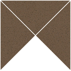 Salepepe Pepe Quadruple | SP4040PQ | Floor tiles | Ornamenta