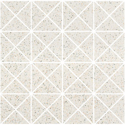 Salepepe Sale Grid | SP4080SG | Floor tiles | Ornamenta
